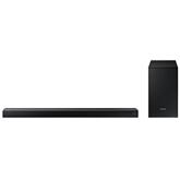2.1 soundbar Samsung