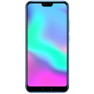Nutitelefon Honor 10 Dual SIM (64 GB)