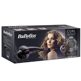 Hair curler Babyliss Curl Secret Ionic