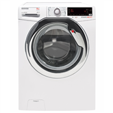 Washing machine Hoover (13kg)