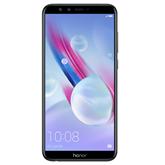 Nutitelefon Honor 9 Lite Dual SIM