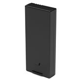 Battery for DJI Tello