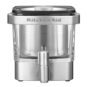 Külmpress kohvi valmistaja KitchenAid