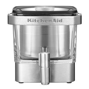 Cold Brew Coffee Maker KitchenAid