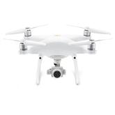 Droon DJI Phantom 4 Pro V2.0