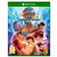 Xbox One mäng Street Fighter 30th Anniversary Collection