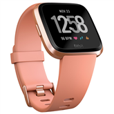 Activity tracker Fitbit Versa