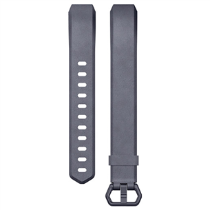 Spare band Fitbit Alta HR (S)