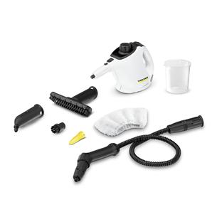 Ручной пароочиститель Kärcher SC1 Premium 1.516-360.0