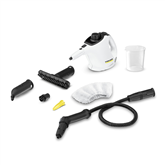 Handheld steam cleaner Kärcher SC1 Premium