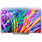 55 Ultra HD NanoCell LED LCD TV Philips