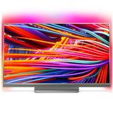 49 Ultra HD LED LCD-teler Philips