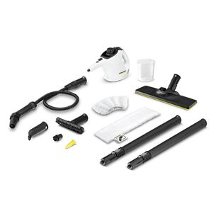 Пароочиститель Kärcher SC 1 EasyFix Premium 1.516-375.0