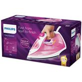 Aurutriikraud Philips EasySpeed Plus