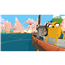 PS4 mäng Adventure Time: Pirates of the Enchiridion (eeltellimisel)