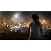 Arvutimäng Shadow of the Tomb Raider