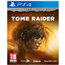 PS4 mäng Shadow of the Tomb Raider Croft Edition