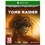 Xbox One mäng Shadow of the Tomb Raider Croft Edition (eeltellimisel)
