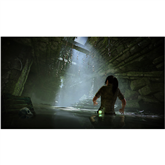 Xbox One mäng Shadow of the Tomb Raider Croft Edition