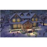 Arvutimäng The Sims 4 Seasons