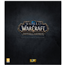 Arvutimäng World of Warcraft: Battle for Azeroth Collectors Edition (eeltellimisel)