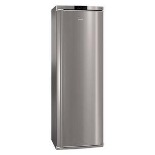 Холодильный шкаф AEG (185 см)