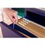 Värvi-kleebiseprinter VC-500W