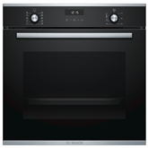 Built - in oven Bosch