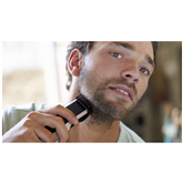 Beard trimmer Philips series 3000