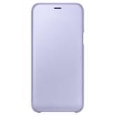 Чехол Wallet Case для Galaxy A6, Samsung