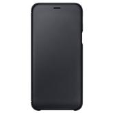 Samsung Galaxy A6 wallet case