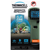 Portable Mosquito Repeller MR300, Thermacell