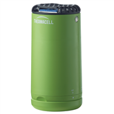 Portable Mosquito Repeller Halo Mini, Thermacell