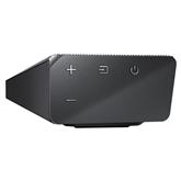 Soundbar 5.1 Samsung