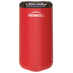 Portable Mosquito Repeller Halo Mini, Thermacell THERMACELLMRPSR