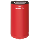 Противомоскитный прибор Thermacell Halo Mini