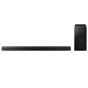 3.1 soundbar Samsung