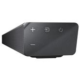 Soundbar Samsung HW-N550