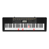 Keyboard Casio LK-265K7
