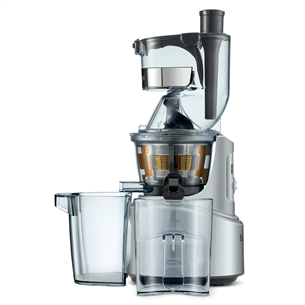 Slow juicer Sage the Big Squeeze™ SJS700