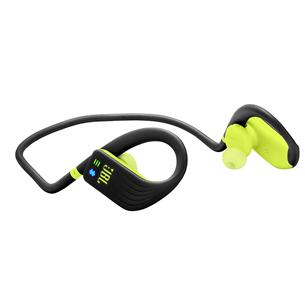 Juhtmevabad kõrvaklapid JBL Endurance Dive