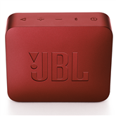 Kaasaskantav kõlar JBL GO 2