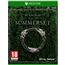 Xbox One mäng Elder Scrolls Online Summerset