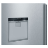 Холодильный шкаф, Bosch / выота: 187 см