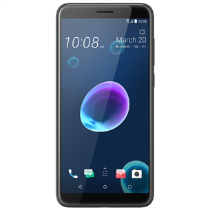 Nutitelefon HTC Desire 12 Dual SIM