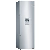 Freezer Bosch (187 cm)