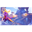 Xbox One mäng Spyro Reignited Trilogy (eeltellimisel)