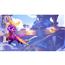 Xbox One mäng Spyro Reignited Trilogy