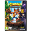 PC game Crash Bandicoot N. Sane Trilogy
