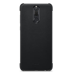 Huawei Mate 10 Lite ümbris